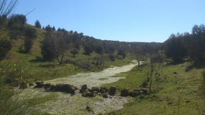 Herdade Da Amendoeira, Penzióny  Arraiolos - big - 34