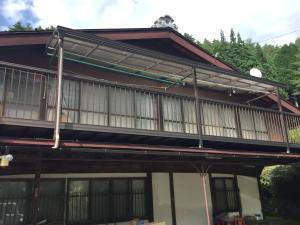 Minshuku Matsuo, Affittacamere  Kiso - big - 8