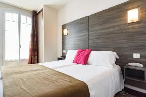 obrázek - Hotel Le 21