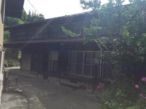 Minshuku Matsuo, Affittacamere  Kiso - big - 12