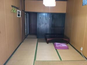 Minshuku Matsuo, Affittacamere  Kiso - big - 18