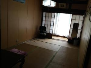 Minshuku Matsuo, Affittacamere  Kiso - big - 5