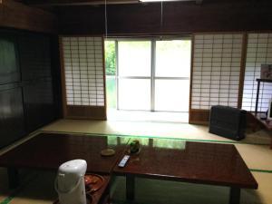 Minshuku Matsuo, Affittacamere  Kiso - big - 30