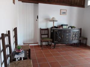 Herdade Da Amendoeira, Penzióny  Arraiolos - big - 11