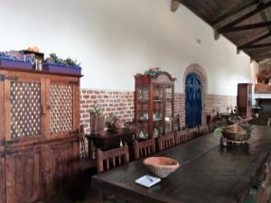 Herdade Da Amendoeira, Penzióny  Arraiolos - big - 35