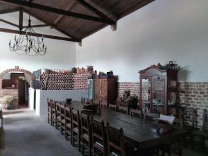 Herdade Da Amendoeira, Penzióny  Arraiolos - big - 70