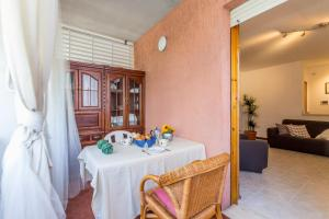 Casa Diana, Apartments  Forte dei Marmi - big - 13