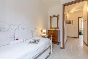 Casa Diana, Apartments  Forte dei Marmi - big - 6