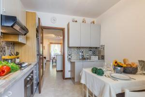 Casa Diana, Apartments  Forte dei Marmi - big - 11