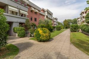 Casa Diana, Apartments  Forte dei Marmi - big - 1