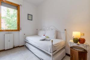 Casa Diana, Apartments  Forte dei Marmi - big - 7