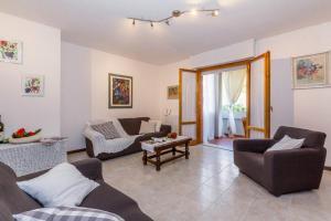 Casa Diana, Apartments  Forte dei Marmi - big - 2