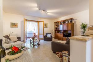 Casa Diana, Apartments  Forte dei Marmi - big - 4