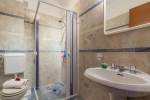 Casa Diana, Apartments  Forte dei Marmi - big - 3