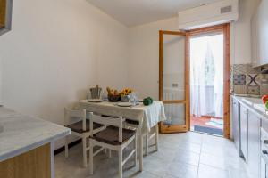 Casa Diana, Apartments  Forte dei Marmi - big - 21