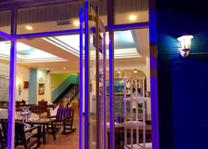 Weihai Weishang Fengqing Hotel, Hotels  Weihai - big - 10