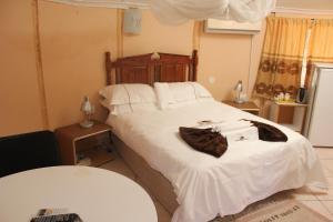 Etuna Guesthouse, Guest houses  Ongwediva - big - 2