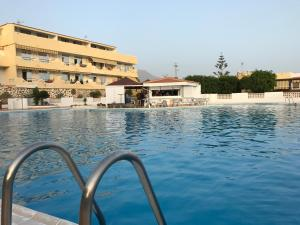 Sun & Sol Marina Palace