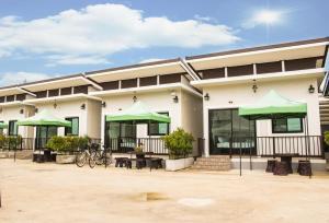 Thong Suk Mini Resort