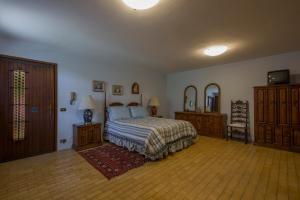 San Daniele Dream House