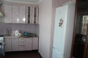 Sovetskaya 11/3 kv 25, Apartmanok  Mirnij - big - 3