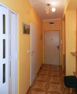 Na Pavlova, Appartamenti  Karlovy Vary - big - 8
