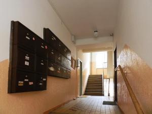 Na Pavlova, Appartamenti  Karlovy Vary - big - 12
