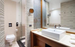 Отель Doubletree by Hilton - фото 16