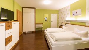 Hotel Luisen Mühle