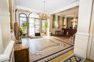 Best Western Hôtel de France