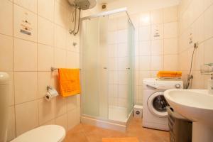 Apartment Balance, Appartamenti  Rijeka - big - 9
