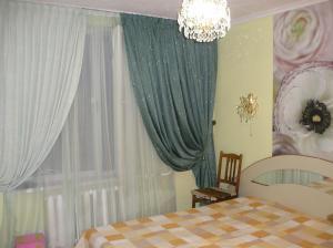 Apartment on Iesilor 112