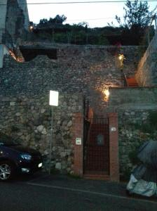 Casa Sabatino, Penzióny  Ravello - big - 11