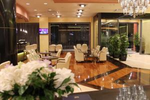 Hotel Mepas - фото 11