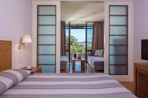 Kontokali Bay Resort & Spa (13 of 95)