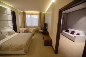 Hotel Mepas - фото 16