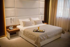 Hotel Mepas - фото 26