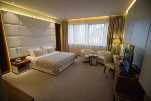 Hotel Mepas - фото 3
