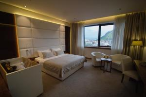 Hotel Mepas - фото 19