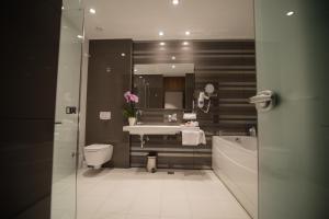 Hotel Mepas - фото 14