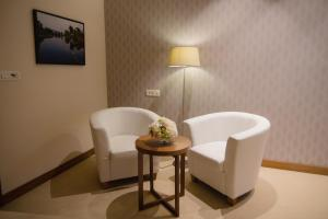 Hotel Mepas - фото 25