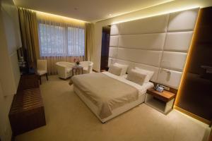 Hotel Mepas - фото 6