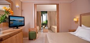 Kontokali Bay Resort & Spa (8 of 95)