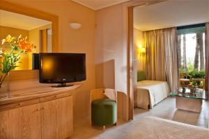 Kontokali Bay Resort & Spa (9 of 95)