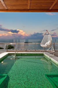 Kontokali Bay Resort & Spa (36 of 95)