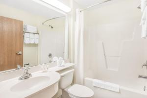Microtel Inn & Suites by Wyndham Carolina Beach