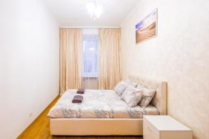 3 Bedroom apartment in Old Center, Апартаменты  Львов - big - 33