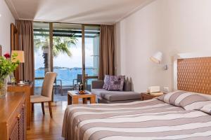 Kontokali Bay Resort & Spa (3 of 95)
