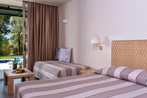 Kontokali Bay Resort & Spa (2 of 95)