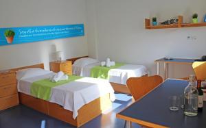Rooms & Experiences Lisboa
